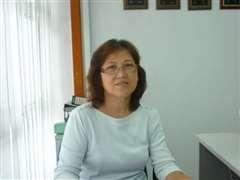 Joanne Khoo