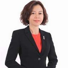 Kate Wong