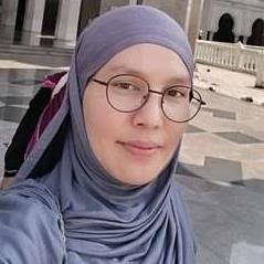 Syarifah