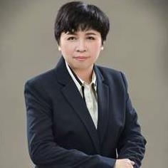 Lim Wan Chern