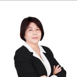Lina Koh