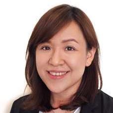Mei Chia