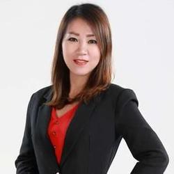 Nicol Tan