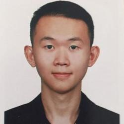 Jacky Lai