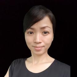 Maxine Tan