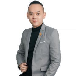 Jin Chong