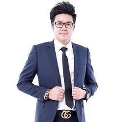 C.H Tan