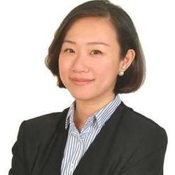 Vivian Ng
