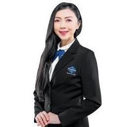 Anna Chai