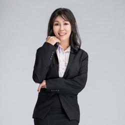 Alyssa Yong