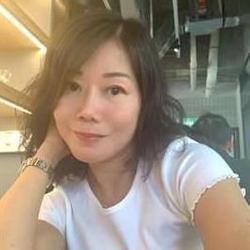 Eva Hau