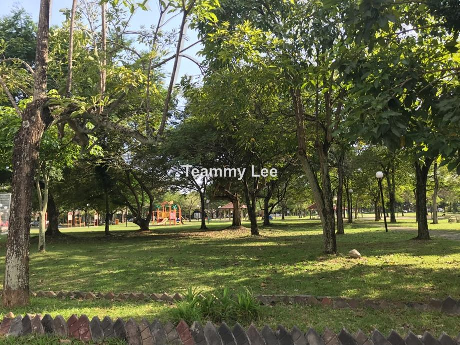 USJ 16/3B , Petaling Jaya, Taipan, USJ