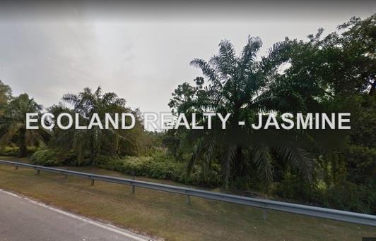 JALAN TASIK PUTERI, MAH SING M-RESIDENCE 2, Rawang
