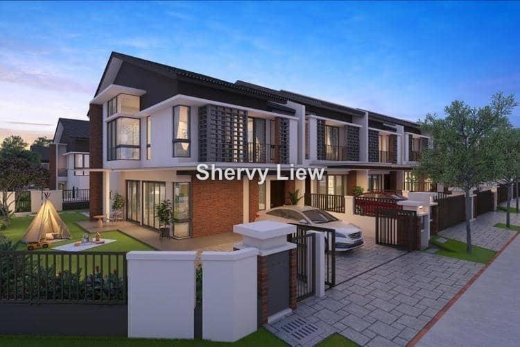 Laurel Residence @ Cyberjaya, Cyberjaya