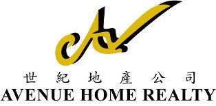 Avenue Home Realty