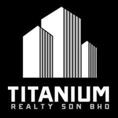 Titanium Realty