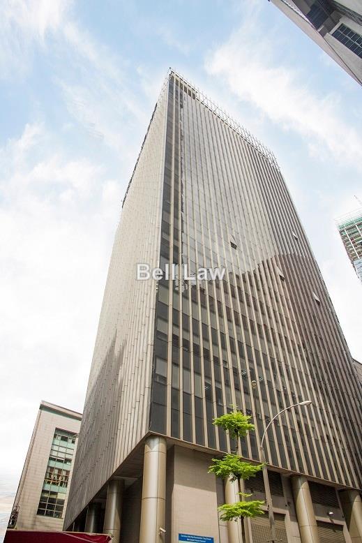 Pavilion Tower, Bukit Bintang, Bukit Bintang