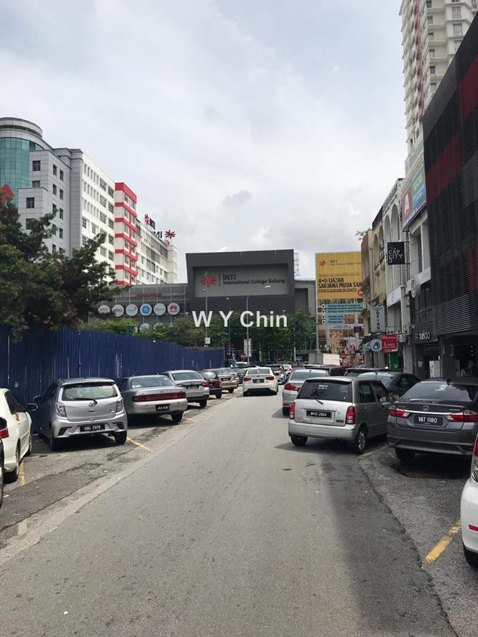 Subang Jaya SS15, SS15,SS 15,Ss15 Corner Shop, Subang Jaya