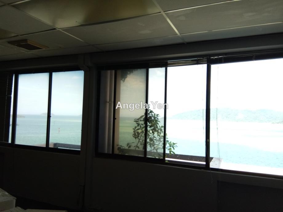 Wisma Merdeka 2, Kota Kinabalu