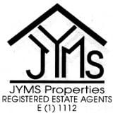 Jyms Properties - Sri Petaling