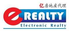 Electronic Realty