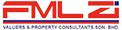 Fml Zi Valuers & Property Consultants Sdn Bhd (Kuala Lumpur)