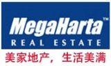 Megaharta Real Estate Sd. Bhd. - Cheras