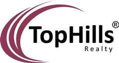 TOPHILLS REALTY (JH1) SDN. BHD.
