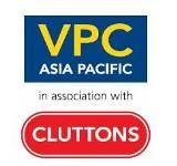 VPC REALTORS (JB) SDN. BHD.