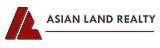 Asian Land Realty Sdn. Bhd. (MK)