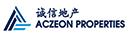 Aczeon Properties