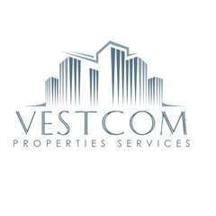 Vestcom Realty