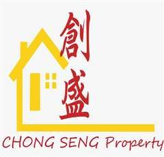Chong Seng Property (M) Sdn Bhd