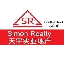 Simon Realty
