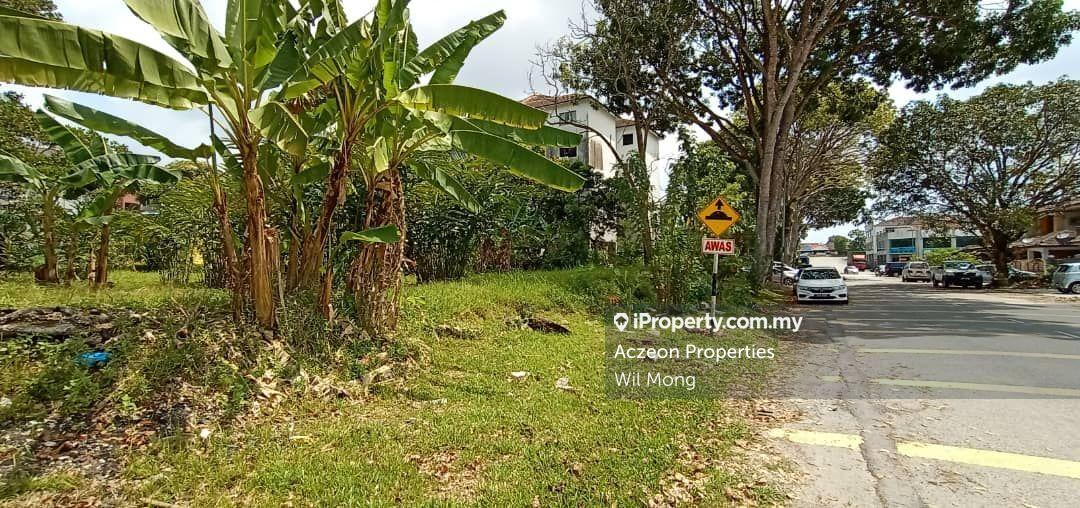skudai, taman melawati, Johor Bahru