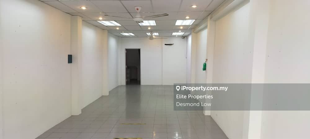 2 Storey Terrace Shophouse,Georgetown,View to Offer , 2 Storey Terrace Shophouse,Jalan Kuala Kangsar , Georgetown