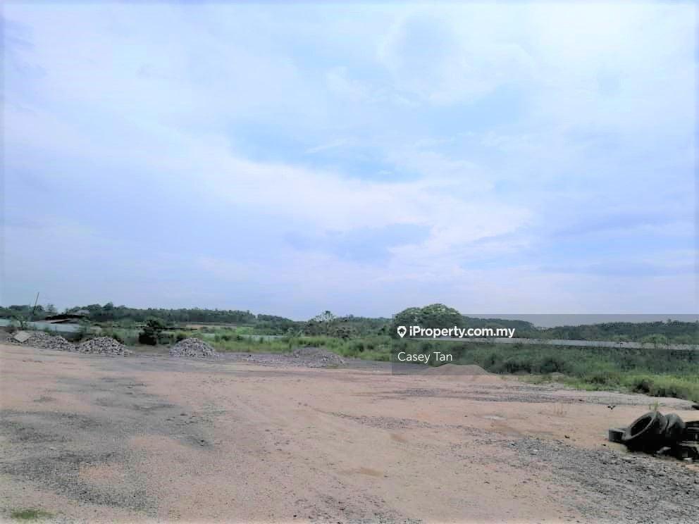 Sungai Tiram Ulu Tiram, Sungai Tiram Ulu Tiram, Ulu Tiram
