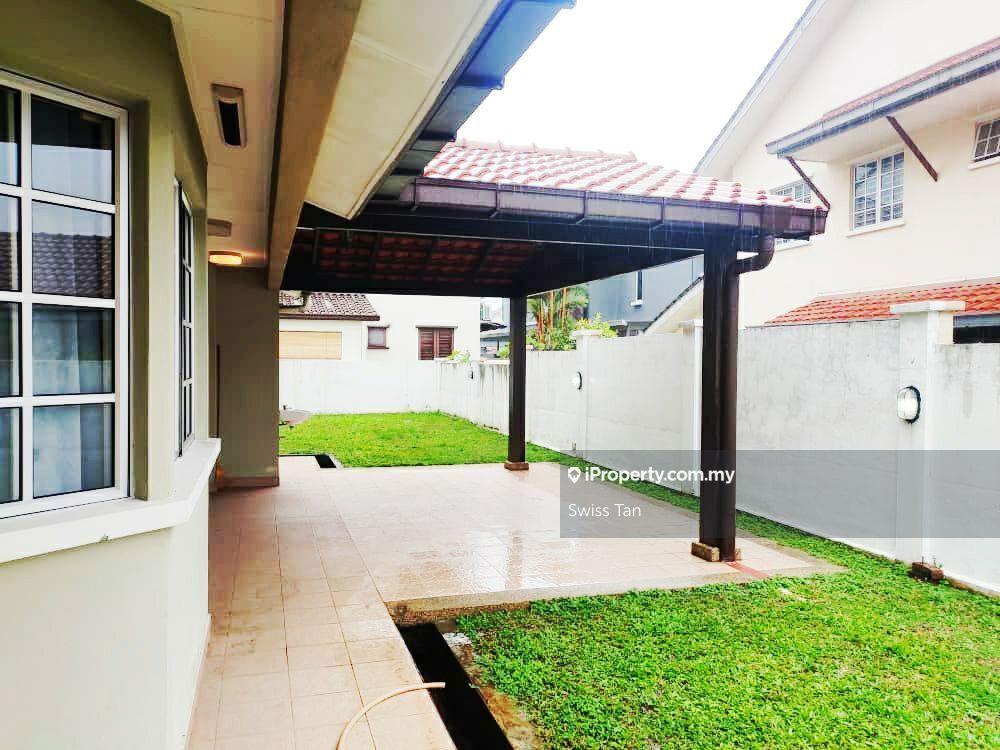 Bandar Baru Sri Petaling , Sri Petaling