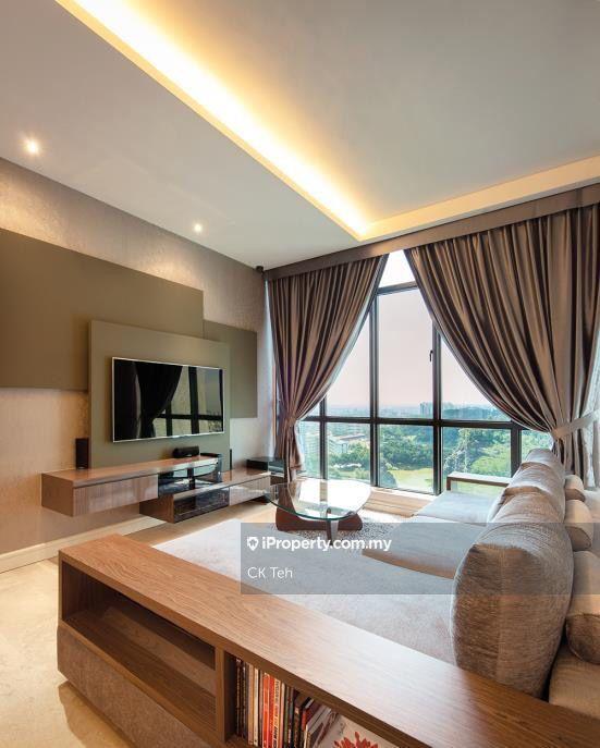 The Istara, Petaling Jaya