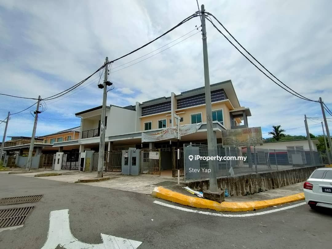 Donggongon, Penampang