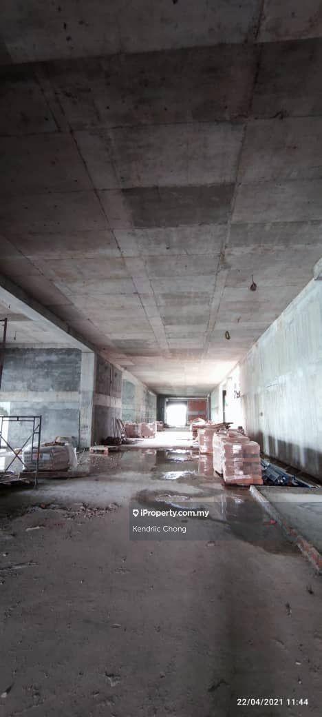 New concept warehouse showroom office in Last piece of Land Kota Damansara, kota damansara, Kota Damansara
