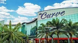Ground Floor Shop For Cafe & Delivery Kitchen, Mutiara Damansara, Bandar Utama, Petaling Jaya, Mutiara Damansara