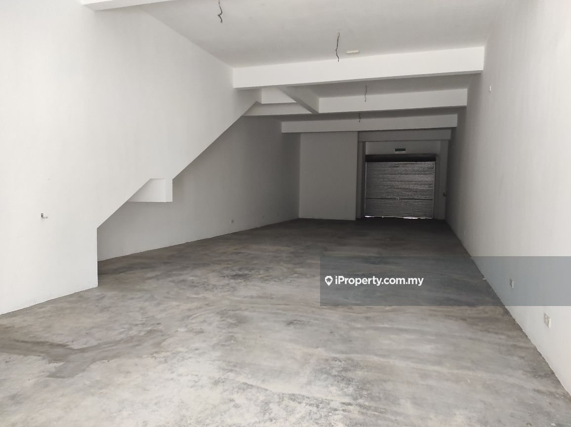 Presint 15, Putrajaya, Putrajaya