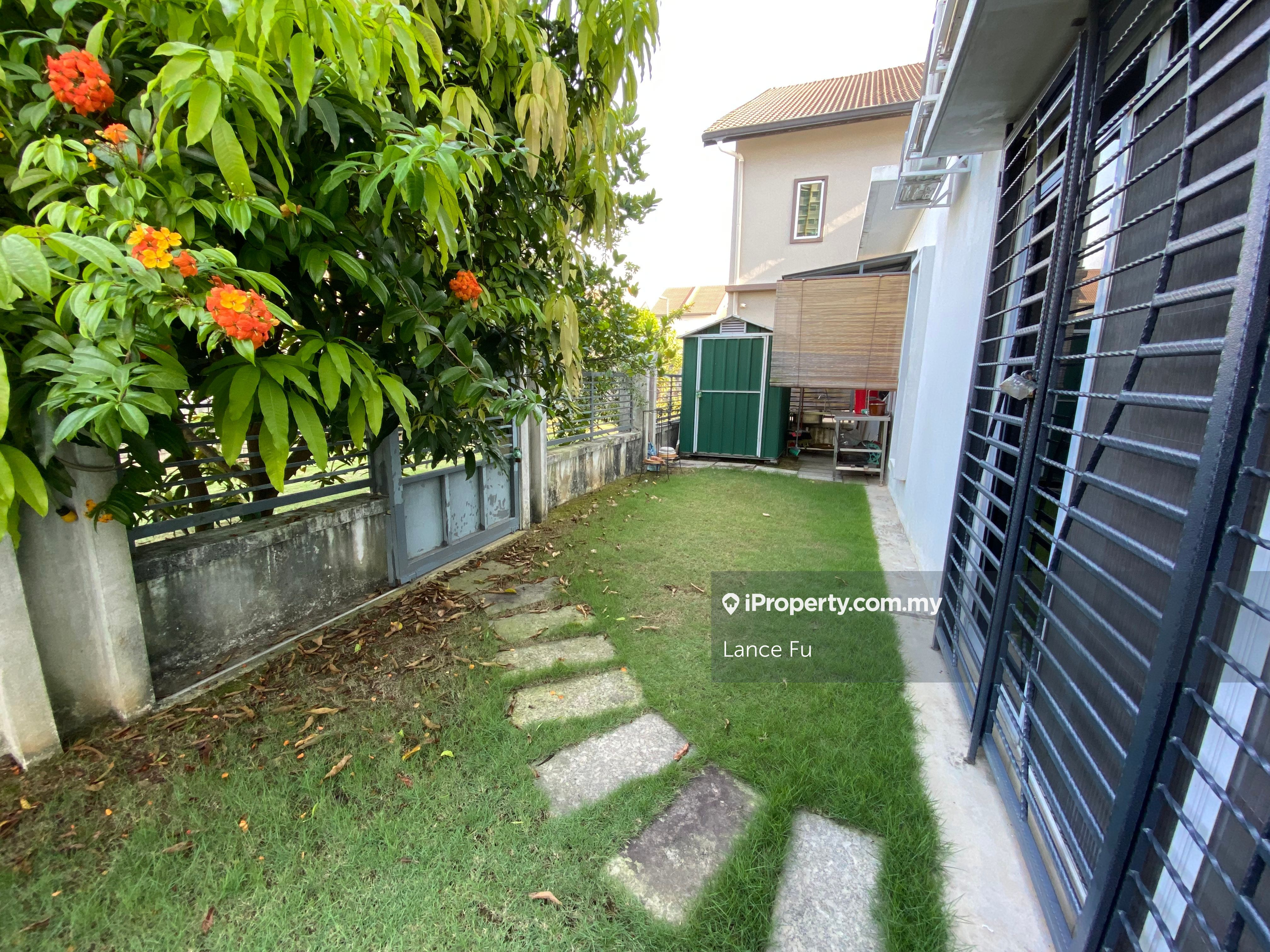 Damai Residences Kemuning Utama , Kota Kemuning