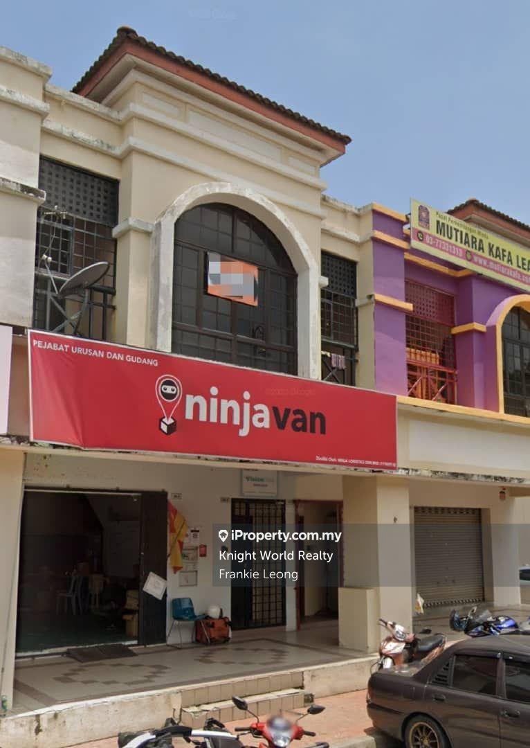 Mutiara Damansara, Damansara Perdana, Petaling Jaya, Bandar Utama,Dataran Sunway,Jalan PJU 7, Mutiara Damansara,Damansara Perdana,Petaling Jaya, Mutiara Damansara