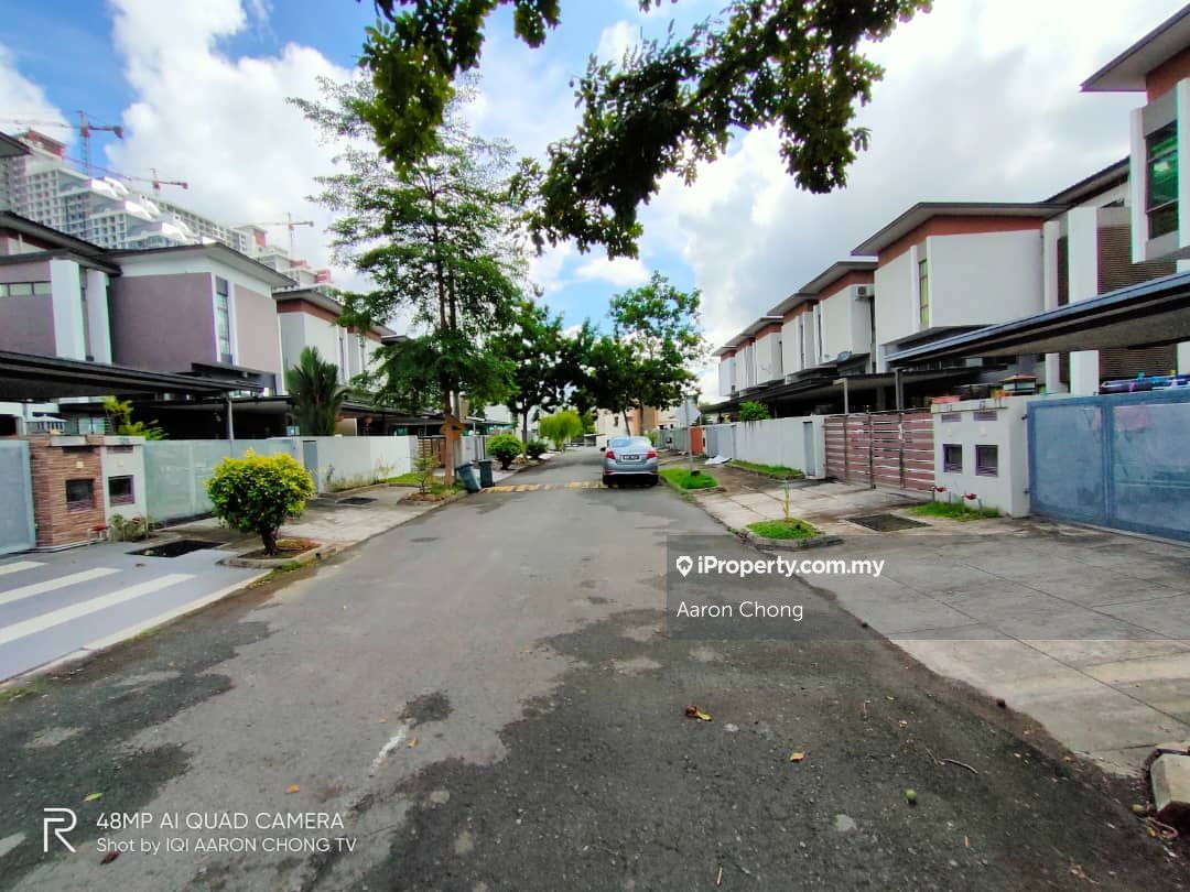 Sulaman, Kota Kinabalu