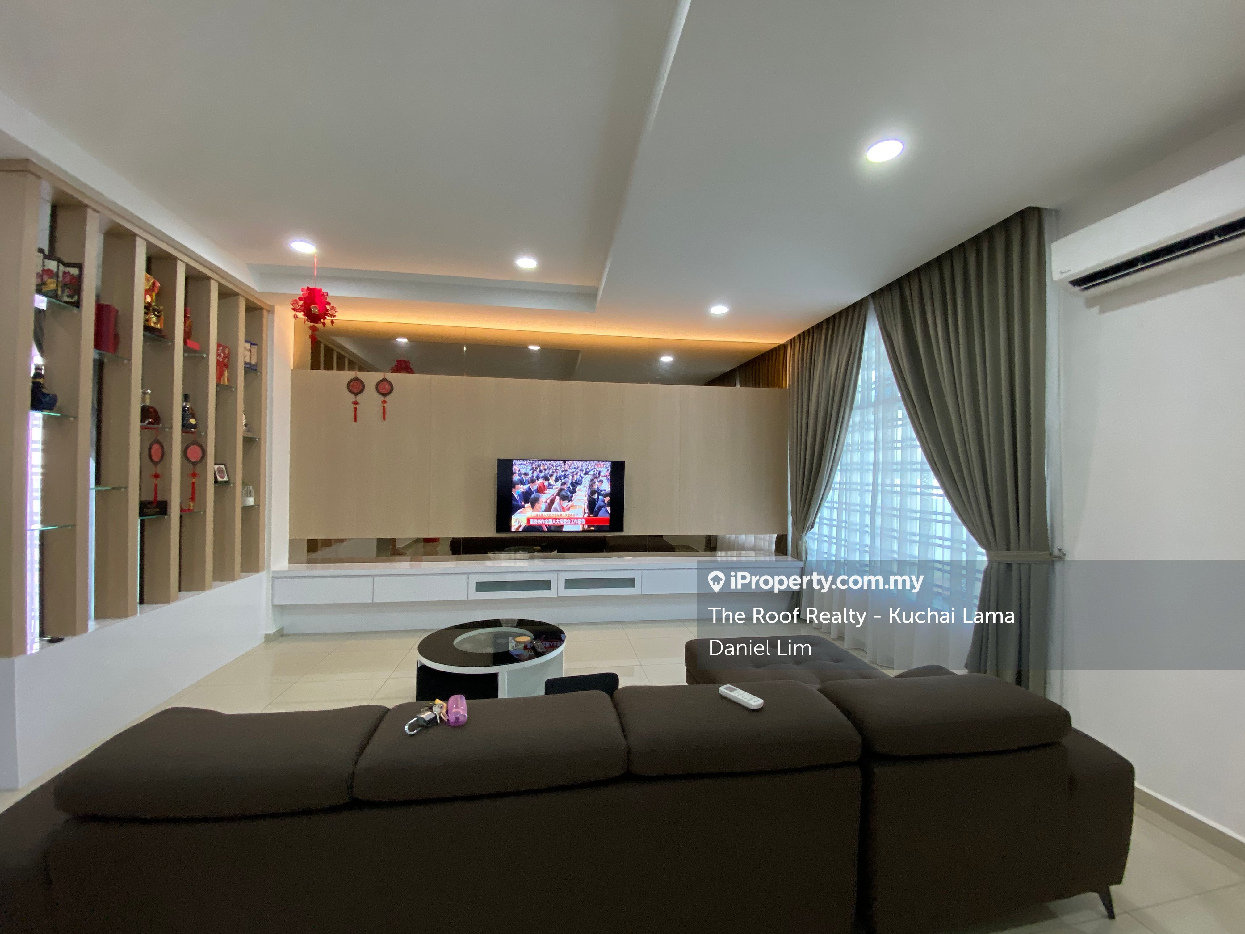 Ozana Residence , Ayer Keroh