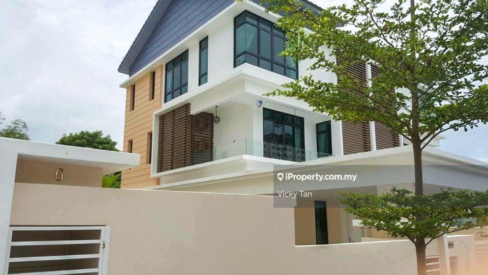 Pearl Residence@ Batu Ferringhi, Batu Ferringhi