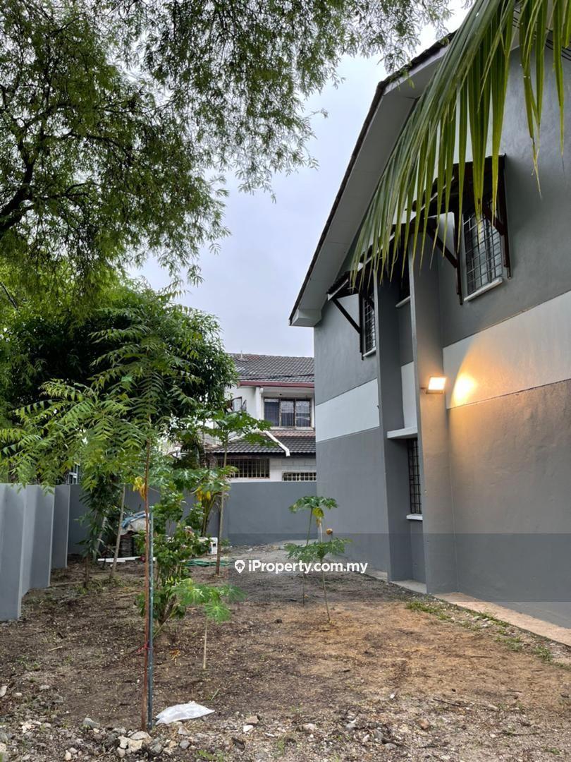 Subang jaya, Bandar Sunway
