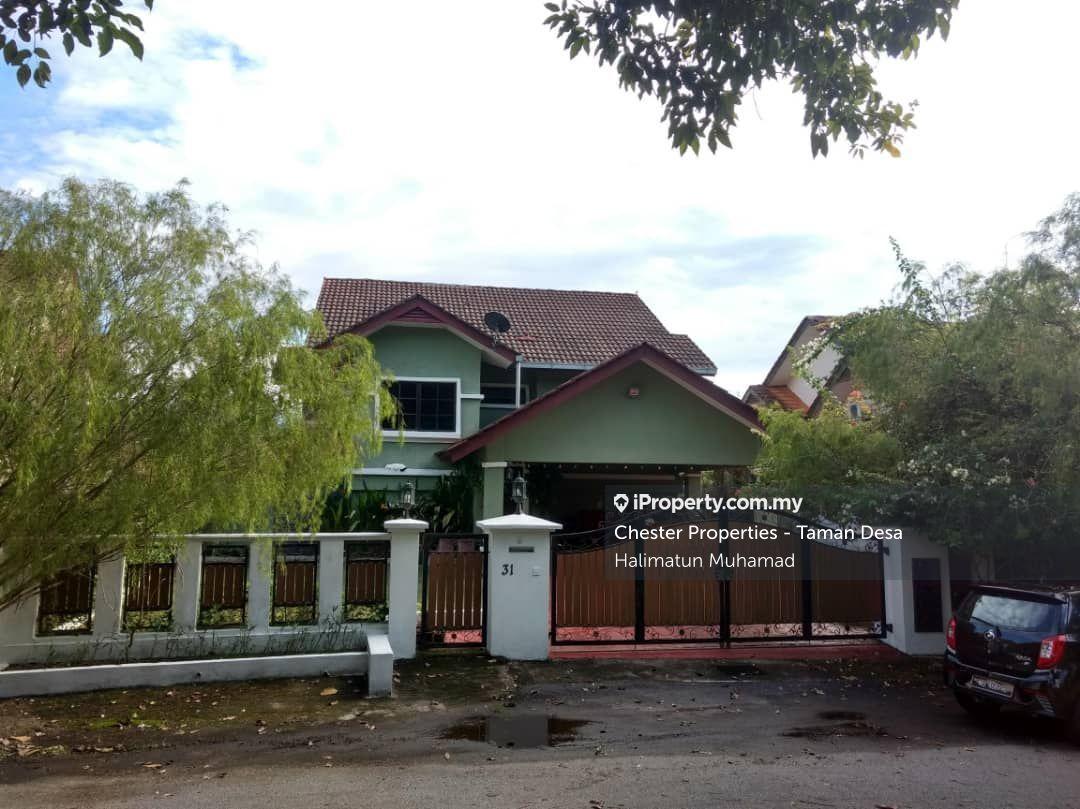 Kuala Kubu Baru